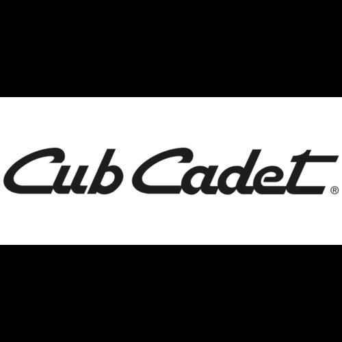 Cub Cadest